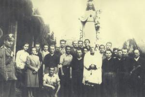 cave-storia-1949