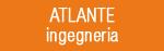 cl-atlante