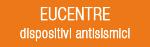 cl-eucentre
